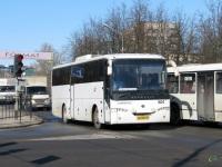 Великий Новгород. Волжанин-5285 вв301