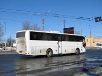 Великий Новгород. Волжанин-5285 вв303