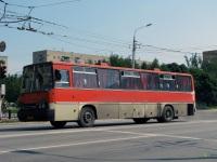 Тула. Ikarus 250 ев396