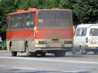 Тула. Ikarus 250 ев396, ГАЗель (все модификации) ао217