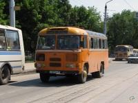 Тула. ПАЗ-672М КТ-201А с187хк