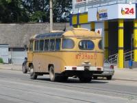 Тула. ПАЗ-672М КТ-201А в739ао