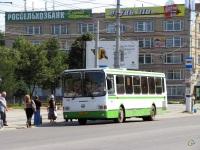 Тула. ЛиАЗ-5256 ат732