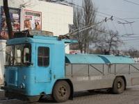 Одесса. КТГ-6 №ПМТ-1