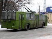 Одесса. ЗиУ-682В00 №831