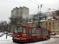Одесса. ЮМЗ-Т2 №2037