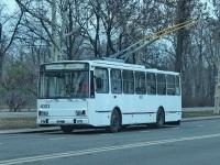 Одесса. Škoda 14Tr17/6M №4003