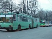 Одесса. ЮМЗ-Т1 №2034