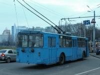 Одесса. ЗиУ-682В-012 (ЗиУ-682В0А) №843