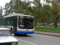 Волгоград. ВМЗ-5298.01 (ВМЗ-463) №4608