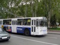 Волгоград. ЗиУ-682В-012 (ЗиУ-682В0А) №4537