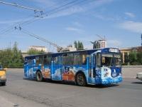 Волгоград. ЗиУ-682В00 №4478