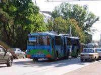 Волгоград. ЗиУ-6205 №4605