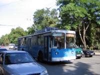 Волгоград. Волгоградец-5288 №1240