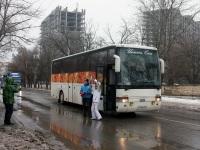 Ростов-на-Дону. Van Hool T915 Acron о579нн