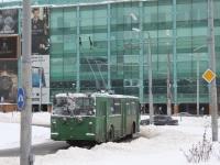 Одесса. ЗиУ-682В-012 (ЗиУ-682В0А) №671