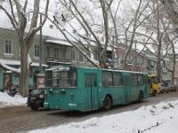 Одесса. ЗиУ-682В00 №614