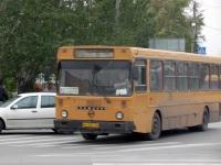 Волжский. ЛиАЗ-5256 ам063