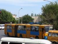 Волжский. Ikarus 280 е183ов