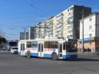 Новороссийск. ЗиУ-682Г-016.04 (ЗиУ-682Г0М) №66
