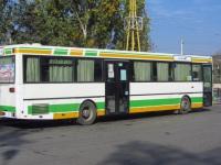 Таганрог. Mercedes O407 ас076
