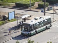 Санкт-Петербург. Scania OmniLink CL94UB аа871