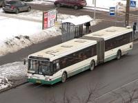 ЛиАЗ-6213.20 вв952