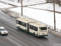 Санкт-Петербург. ЛиАЗ-6212.00 ах933