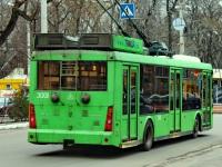 Одесса. ТролЗа-5265.00 №3001