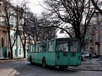 Одесса. ЗиУ-682В-012 (ЗиУ-682В0А) №680