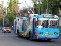 Одесса. ЗиУ-682Г-016 (012) №760