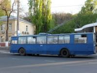 Одесса. ЗиУ-682В-013 (ЗиУ-682В0В) №856