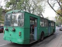 Одесса. ЗиУ-682В-012 (ЗиУ-682В0А) №659