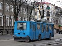 Одесса. ЮМЗ-Т1Р №2017