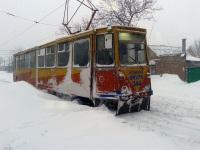 ВТК-24 №344