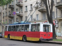 Одесса. ЮМЗ-Т1Р №2023
