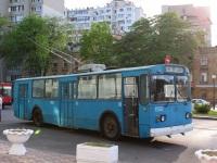 Одесса. ЗиУ-682В-012 (ЗиУ-682В0А) №850