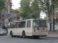 Одесса. ЗиУ-682В-012 (ЗиУ-682В0А) №636