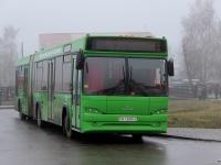 Орша. МАЗ-105 AI4616-2