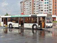 Орша. МАЗ-103 AB4099-2