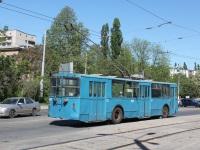 Одесса. ЗиУ-682В-012 (ЗиУ-682В0А) №849