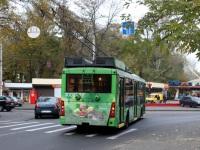 Одесса. ТролЗа-5265.00 №3003