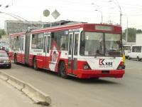 Киев. Киев-12.03 №1114
