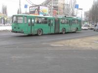 Одесса. ЮМЗ-Т1 №2014