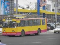 Одесса. ЗиУ-682 КВР Одесса №798
