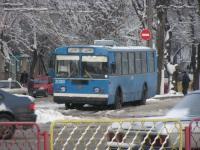Одесса. ЗиУ-682Г00 №2008