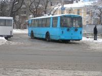 Одесса. ЗиУ-682В-012 (ЗиУ-682В0А) №657