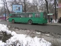 Одесса. ЗиУ-682В-012 (ЗиУ-682В0А) №681