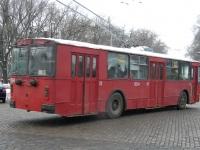 Одесса. ЗиУ-682В-013 (ЗиУ-682В0В) №854