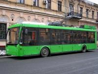 Одесса. ТролЗа-5265.00 №3007